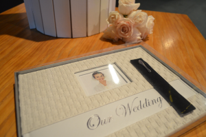 WeddingRegister