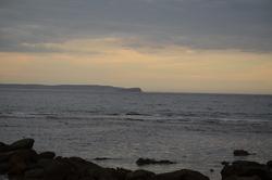 Beach-Scene-Landscape-005-250px